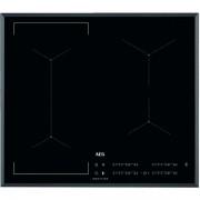 0202100786 - Električna ploča AEG IKE64441FB indukcija
