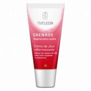 Weleda Crème de jour raffermissante à la Grenade bio Weleda : Conditionnement - 30 mL