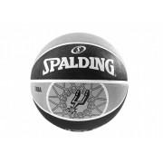 Minge de baschet Spalding San Antonio Spurs nr. 5