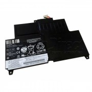 Baterie Laptop IBM Lenovo Thinkpad Twist S230u
