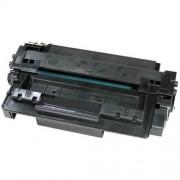 HP Q6511X - 11X toner negro compatible