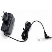 Adaptor pentru tensiometru Adapter GYV9