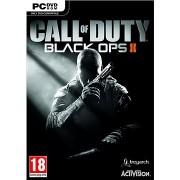 Call of Duty: Black Ops II - PC DIGITAL