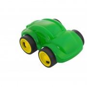 Minimobil Miniland, 12 cm, model masinuta Beetle