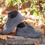 PUMA Мъжки спортни обувки TARRENZ SB WINTER - 370551-03