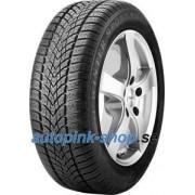 Dunlop SP Winter Sport 4D ( 255/40 R18 99V XL , MO )
