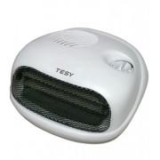 Вентилаторна печка Tesy HL 240 H BG