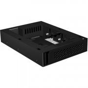 "IB-2537StS 2,5"" naar 3,5"" HDD/SSD converter"