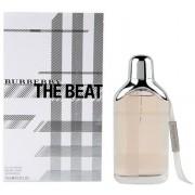 Burberry - The beat For Women Eau de Parfum pentru femei