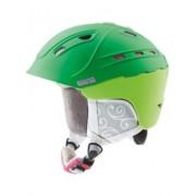 uvex P2us WL Helm