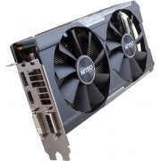Grafička kartica Sapphire R9 380 NITRO, Dual-X OC Boost, 2GB GDDR5