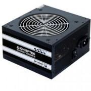 Захранване Chieftec GPS-700A8, 700W, Active PFC, 85% efficiency, 120mm вентилатор