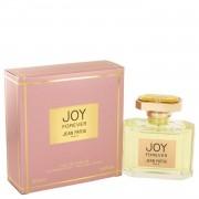 Joy Forever by Jean Patou Eau De Parfum Spray 2.5 oz