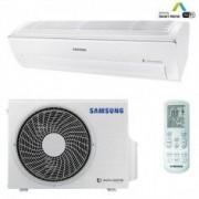 Samsung CLIMATIZZATORE CONDIZIONATORE SAMSUNG INVERTER AR6500M 12000 BTU F-AR12KSA CLASSE A++ WI FI