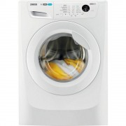 Zanussi ZWF91283W 9kg Washing Machine - White - A+++ Rated