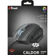 ND Mouse Trust GXT 155 Caldor Black