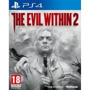 Игра The Evil Within 2 за PS4 (на изплащане), (безплатна доставка)