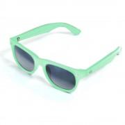 Visiomed France Miami Beach, slnečné okuliare, polarizačné Visiomed France Miami Beach, tyrkysová