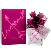 Vera wang lovestruck eau de parfum 100ml spray