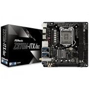 ASRock Z370M-ITX/AC (D)