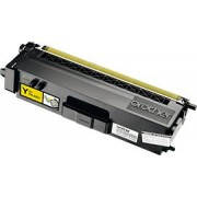 Toner BROTHER TN-328Y AmareloP/HL-4570CDW,9270CDN,9970CDW