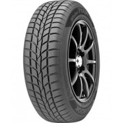Anvelopa IARNA 195/70R14 91T WINTER I CEPT RS W442 UN MS 3PMSF HANKOOK