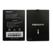 Karbonn Smart A51 Li Ion Polymer Replacement Battery