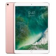 Apple iPad Pro 10.5 Wi-fi 512Gb - Rose Gold