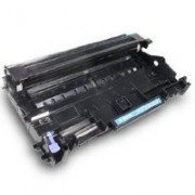 Drum/Image Unit compatibil Brother DR 2100, DR-2100, DR2100 (BK@12.000 pagini) pentru Brother DCP-7030/ 7040/ 7045 HL-2140/ 2150/ 2170 MFC-7320/ 7440/ 7840