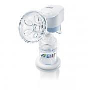 Avent Pompa electronica simpla pentru san PP 0%BPA