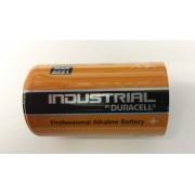 Duracell Industial Mono / D / LR20 Batterie