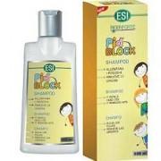 Esi spa Pid Block Shampoo 200ml