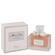 Miss Dior (Miss Dior Cherie) by Christian Dior Eau De Parfum Spray (New Packaging) 3.4 oz