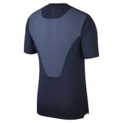 Nike Мужская футболка с коротким рукавом Nike Pro AeroAdapt