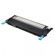 Printflow Compatível: Toner Samsung clp325c ciano (clt-c4072s/els)