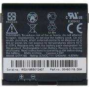 Genuine Sapp160 Htc Magic G2 My Touch 3g 35h00119-00m Bas 350 Original Battery