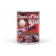 Conserva Taste of the Wild Southwest Canyon, 390 gG