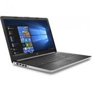 Hewlett Packard HP Notebook 15-db0011nf - Argent naturel