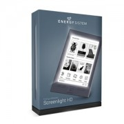Energy eReadeer Screenlight HD