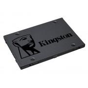 Жесткий диск Kingston A400 480Gb SA400S37/480G