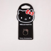 Inel Hello Kitty
