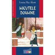 Micutele doamne (eBook)