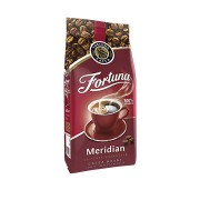Fortuna Meridian cafea boabe 1kg