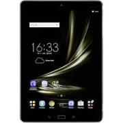 ASUS ZenPad 3S 10 Z500M-1H041A 128GB, 4GB RAM WiFi Tablet PC sivi - samo raspakiran - ODMAH DOSTUPNO