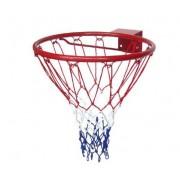 Košarkaški koš – koš za košarku 45 cm
