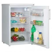 Etna koelkast KKV555WIT