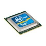 Lenovo Intel Xeon E5-2603 v4 Hexa-core (6 Core) 1.70 GHz Processor Upgrade