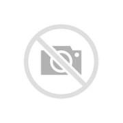 Boom Boom Extra potencianövelő (2db kapszula)