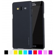 Samsung Galaxy A7 SM-A700F X-Level Капак и Протектор