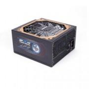Захранване Zalman ZM750-EBT, 750W, Active PFC, 80+ Gold, 140mm вентилатор